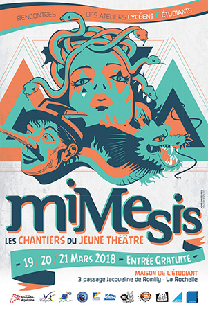 Affiche_MIMESIS_2018