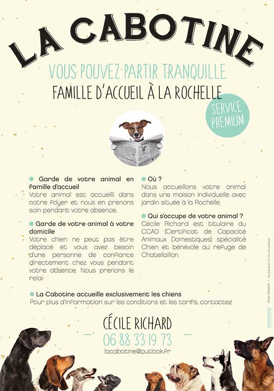 flyer_la_cabotine