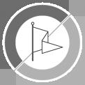 pictogrammes-logo