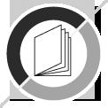 pictogrammes-print