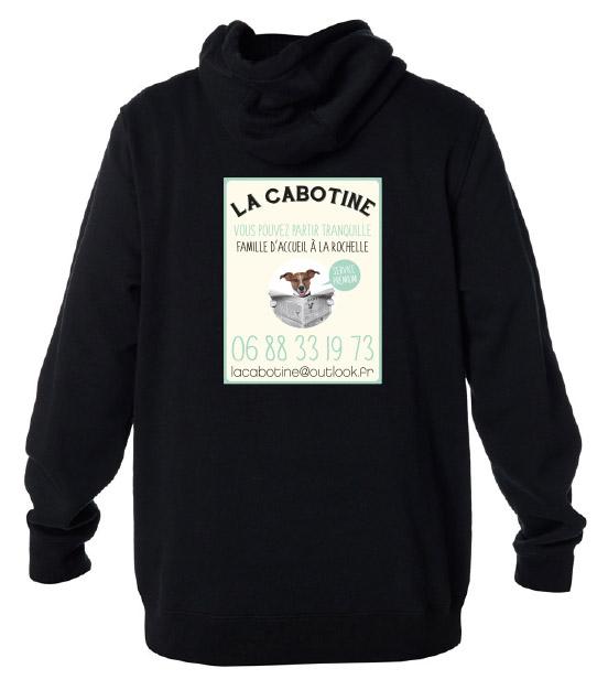 sweatshirt-la-cabotine