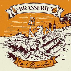 brasserie-ile-aix-jordan-gentes