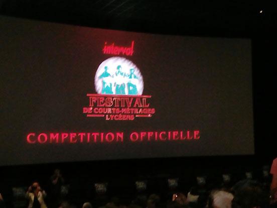 festival-interval-2018-ecran