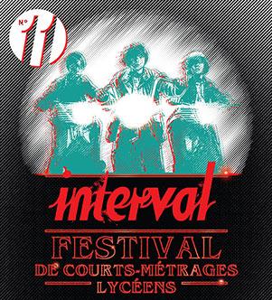 festival-interval-2018