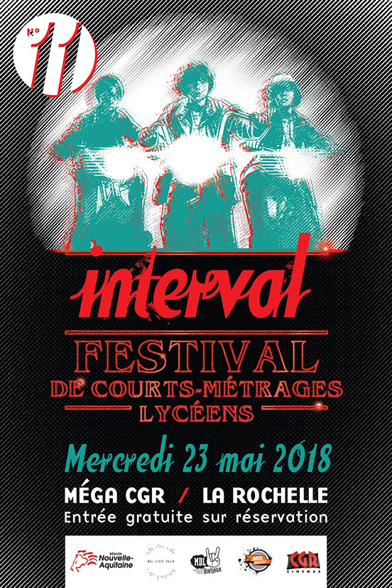 festival-interval-2018-affiche