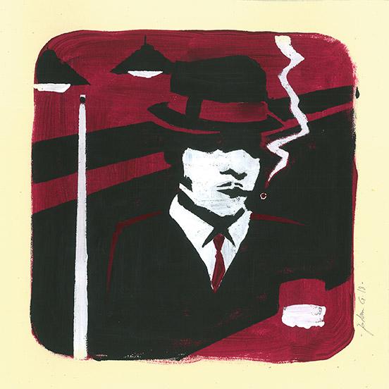 illustration_gouache-Smoking-blowers-jordan-gentes