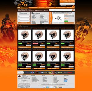 refonte-site-yca-moto-shop_jordan-gentes