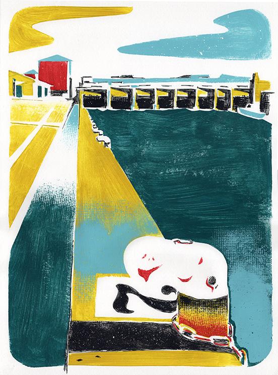 port-atlantique-la-rochelle-illustration-croquis-jordan-gentes-1
