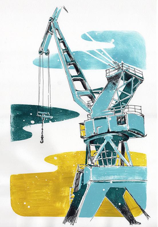 port-atlantique-la-rochelle-illustration-croquis-jordan-gentes-3