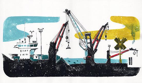 port-atlantique-la-rochelle-illustration-croquis-jordan-gentes-4