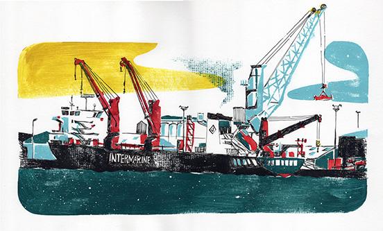 port-atlantique-la-rochelle-illustration-croquis-jordan-gentes-5
