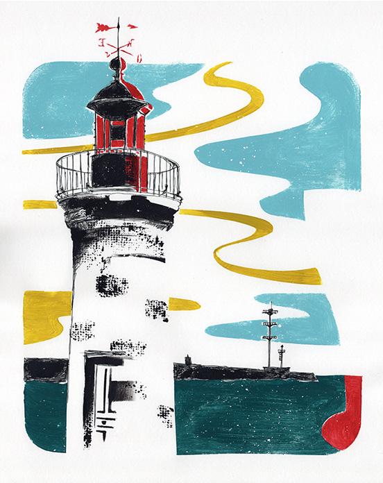 port-atlantique-la-rochelle-illustration-croquis-jordan-gentes-6