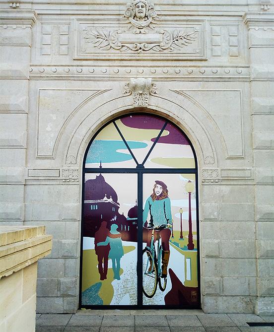 casino-chatelaillon-plage-illustration-vitre-jordan-gentes