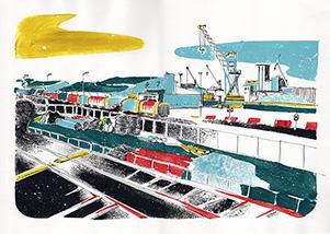 illustration-arriere-port-jordan-gentes-vignette