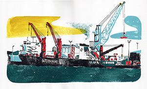 illustration-rampe-ro-ro-I-jordan-gentes-vignette