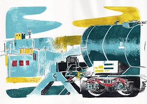 illustration-voie-de-fer-jordan-gentes-vignette