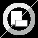 pictogrammes-boutique
