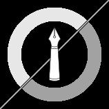pictogrammes-web