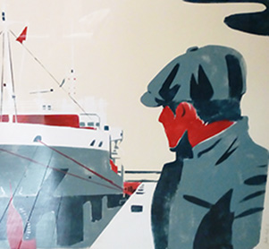 quai-port-gouache-jordan-gentes-vignette