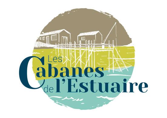 logo_les_cabanes_de_l-estuaire_ecomusee_port_des_barques_jordan-gentes