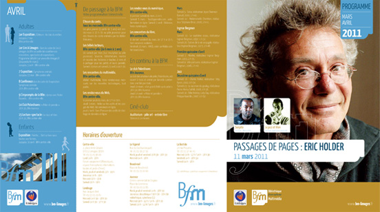 bfm-plaquette-limoges-jordan-gentes-Jordan-Graphic