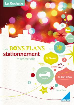 brochure-bons-plans-stationnement-la-rochelle-Jordan-Graphic