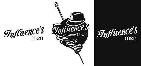 identite-visuelle-influence-s-men-jordan-gentes-Jordan-Graphic