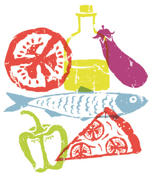 illustration-ingredients-cuisine-italienne-jordan-graphic