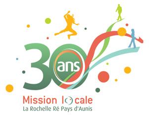logo-30-ans-mission-locale-la-rochelle-jordan-gentes-Jordan-Graphic