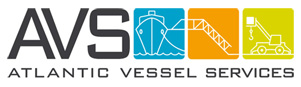 logo-atlantic-vessel-services-jordan-gentes