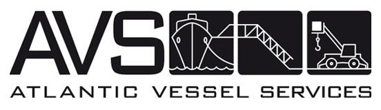 logo-atlantic-vessel-services-jordan-gentes2-Jordan-Graphic