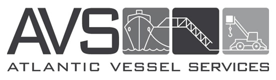 logo-atlantic-vessel-services-jordan-gentes3-Jordan-Graphic