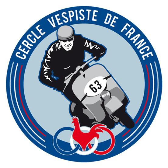 logo-cercle-vespiste-de-france-jordan-gentes-Jordan-Graphic