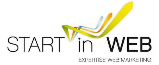 logo-start-in-web-Jordan-Graphic