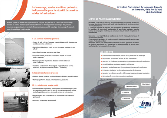 plaquette-lamanage-interieur2-jordan-gentes-Jordan-Graphic