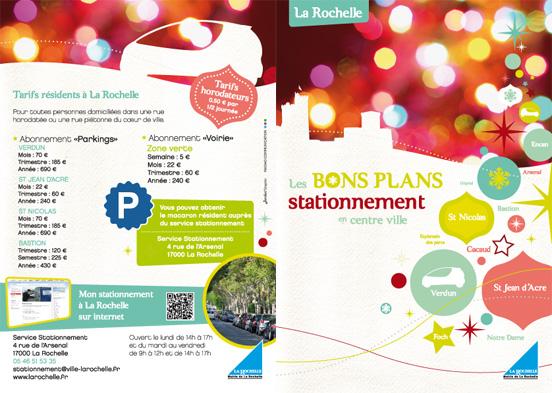 plaquette_stationnement_La-rochelle1-Jordan-Graphic