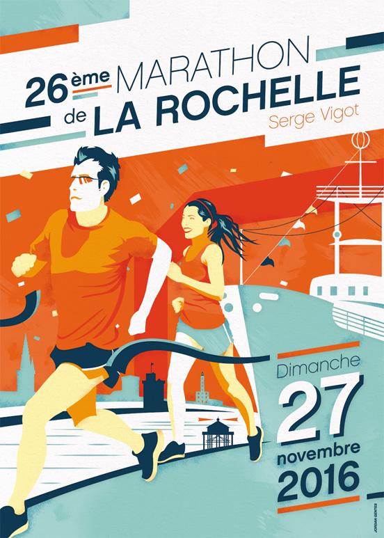 proposition-affiche-marathon-la-rochelle-2016-Jordan-Graphic
