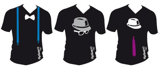 t-shirts-influence-s-men-jordan-gentes-Jordan-Graphic