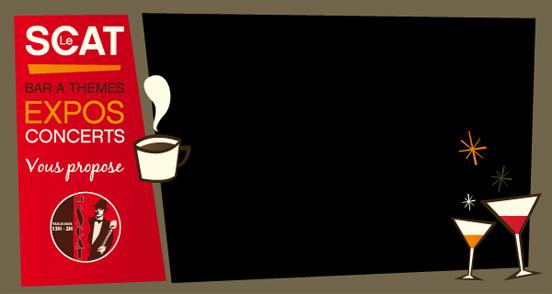 tableau_ardoise-scat-Jordan-Graphic