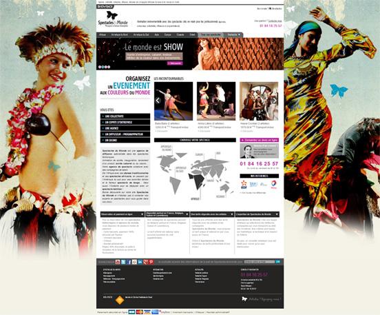 web-design-spectacles-du-monde-jordan-gentes-Jordan-Graphic