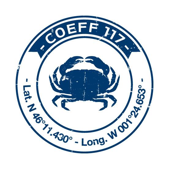 logo-coeff-117-crabe-jordan-graphic