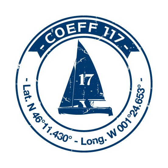 logo-coeff-117-deriveur-jordan-graphic