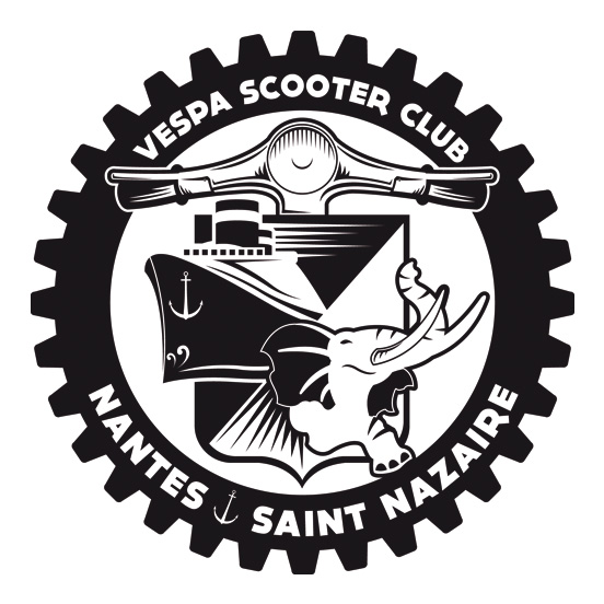 logo-vespa-scooter-club-nantes-saint-nazaire-jordan-gentes-noir