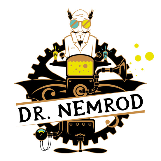 logo_Dr_Nemrod_jordan_gentes