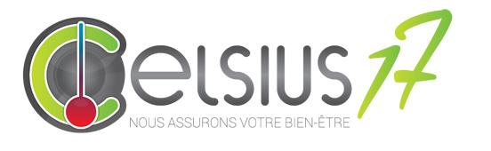 logo_celsius-17