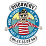 discovery_voile