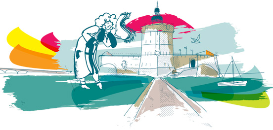 illustration fort louvois jordan gentes