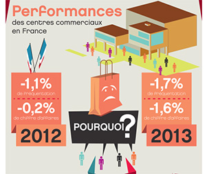 infographie-show_pack-jordan-gentes_vignette