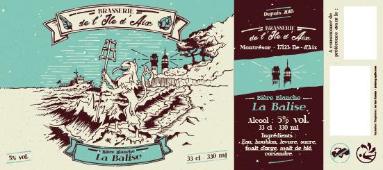 etiquette_brasserie_Aix_BLANCHE-jordan-gentes
