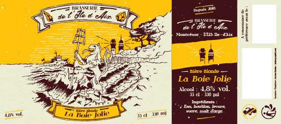 etiquette_brasserie_Aix_BLONDE-jordan-gentes